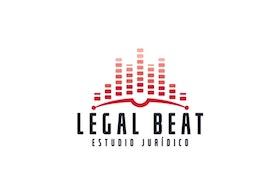 LEGAL BEAT