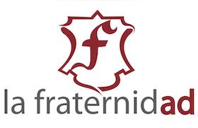 LA FRATERNIDAD