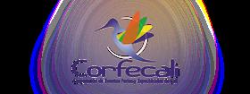 CORPORACIÓN DE EVENTOS, FERIAS Y ESPECTÁCULOS DE CALI - CORFECALI