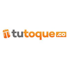 tutoque.co