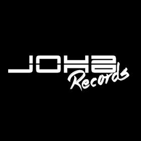 JOHA RECORDS LATIN PUBLISHING & ENTERTAINMENT S.A.S.