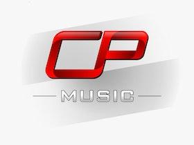 CP Music