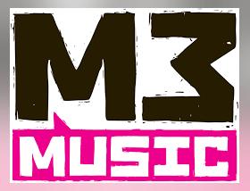 M3 Music