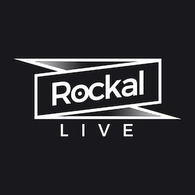 Rockal.Live