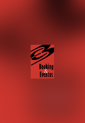 Booking & eventos sas