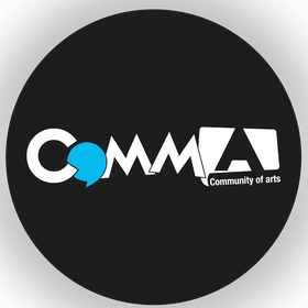 Comma Colombia