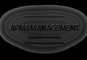 APM&MANAGEMENT