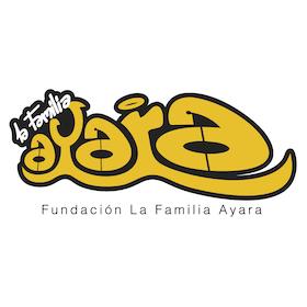 Fundación Artística y social La Familia Ayara
