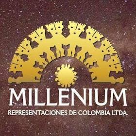 Millenium Representaciones