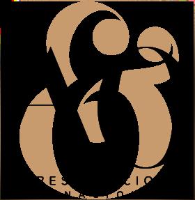 A&O REPRESENTACIONES INTERNACIONALES S.A.S