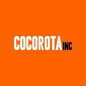 Cocorota Inc