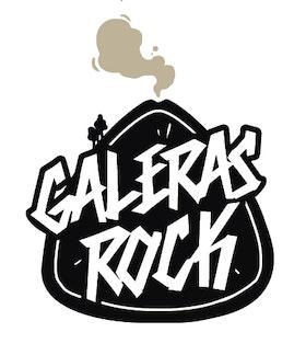 GALERAS ROCK