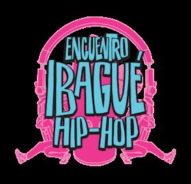 Encuentro Ibagué Hip-Hop