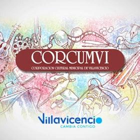 Corporación Cultural Municipal de Villavicencio