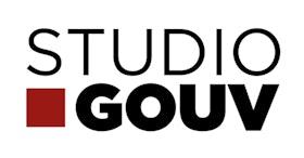 Studio.gouv