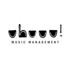 Uhuuu! Music