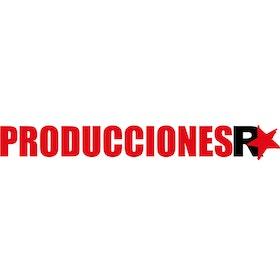 Producciones R