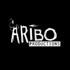 ARIBO PRODUCTIONS