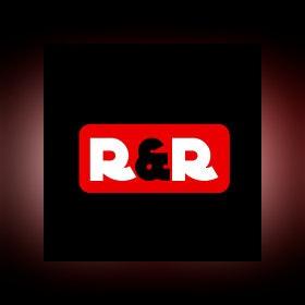 Rock & Reggae Producciones