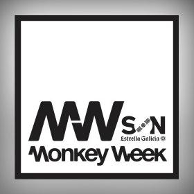 Monkey Week / La Mota
