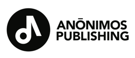 Anónimos Publishing / Managers Anónimos