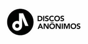 Discos Anónimos SC