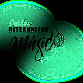 Caribe Alternativo