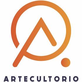 ARTECULTORIO