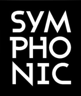 Symphonic Distribution INC SAS