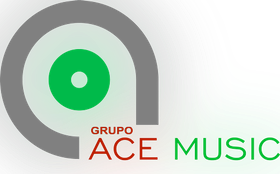 GRUPO ACE MUSIC