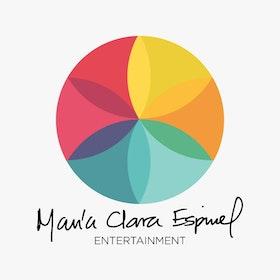 MCE Entertainment